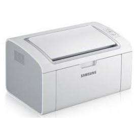 Samsung ML-2167