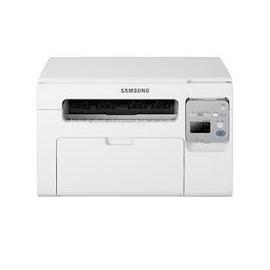Samsung SCX-3407