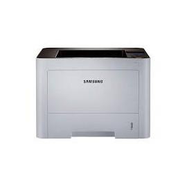 Samsung ProXpress SL-M4020