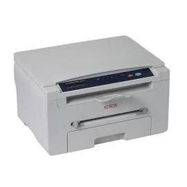 Xerox Phaser 3119