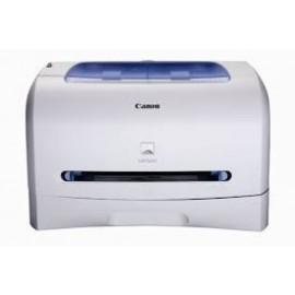Canon LaserShot LBP-3200