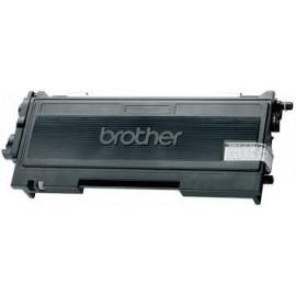 Brother TN-2075