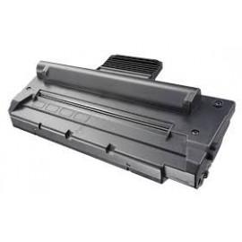Xerox 013R00607
