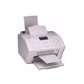 Xerox WC 385
