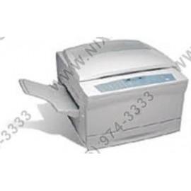 Xerox 5918