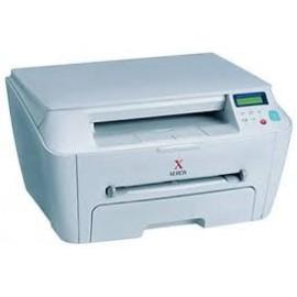 Xerox WorkCentre pe114