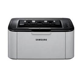 Samsung ML 1671