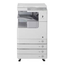 CANON iR-2525