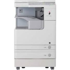 CANON iR-2530
