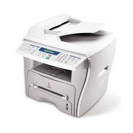 Xerox WC PE16