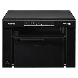 CANON i-SENSYS MF-3010