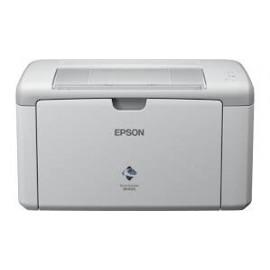 Epson AcuLaser M1400