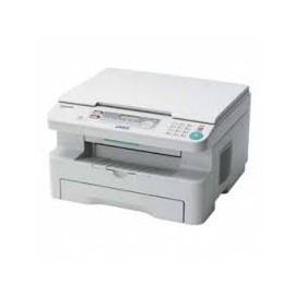 Panasonic KX-MB 262