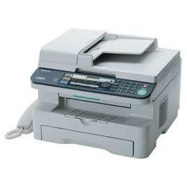 Panasonic KX-MB 773