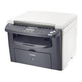 CANON i-SENSYS MF-4340