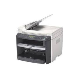 CANON i-SENSYS MF-4660