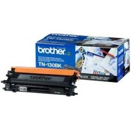 Brother TN-130BK color / black