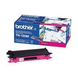 Brother TN-130M color / magenta