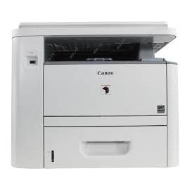 CANON iR-1133