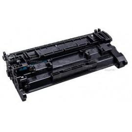 HP CF226A