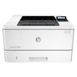 HP LaserJet Pro M402