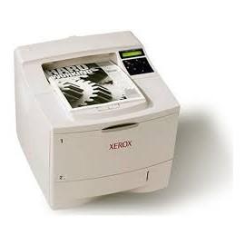 Xerox Phaser 3425