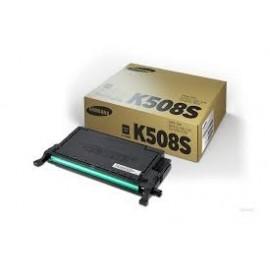 Samsung CLT-K508s color / black