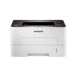 Samsung Xpress SL-M2835