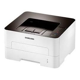 Samsung Xpress M-2625