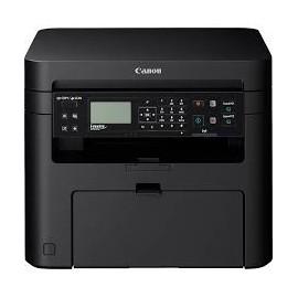 Canon i-SENSYS MF-232