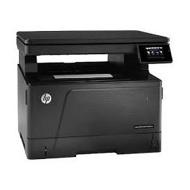 HP LaserJet Pro M435