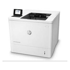 HP LaserJet Enterprise M607