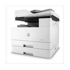 Принтер Epson 667