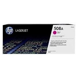 HP CF363A color / magenta