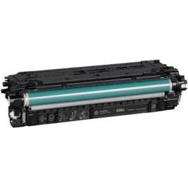 HP № 508A color / black