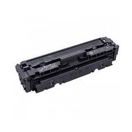 HP № 410A color / black
