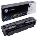 HP № 410A color / magenta