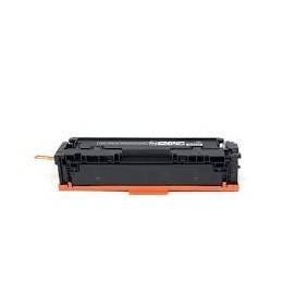 HP CF543A color / magenta