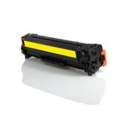 CANON 046 color / yellow