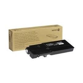 Xerox 106R03532 color / black