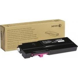 Xerox 106R03535 color / magenta