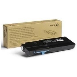 Xerox 106R03522 color / cyan