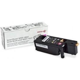 Xerox 106R02757 color / yellow