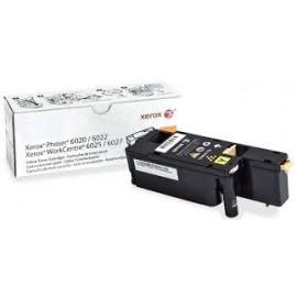 Xerox 106R02758 color / magenta