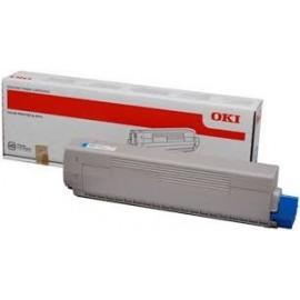OKI 44844626 color / magenta
