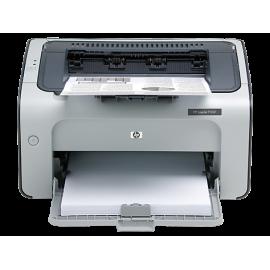 HP LaserJet P1003