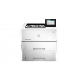 HP Color LaserJet Enterprise M506