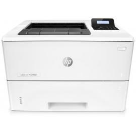 HP Color LaserJet Enterprise Pro M501