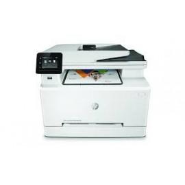 HP Color LaserJet Pro MFP M280
