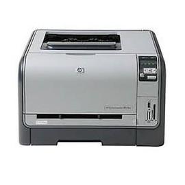 HP Color LaserJet CP1518ni